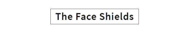 FACE SHIELD, Hand Sanitiser, Face mask